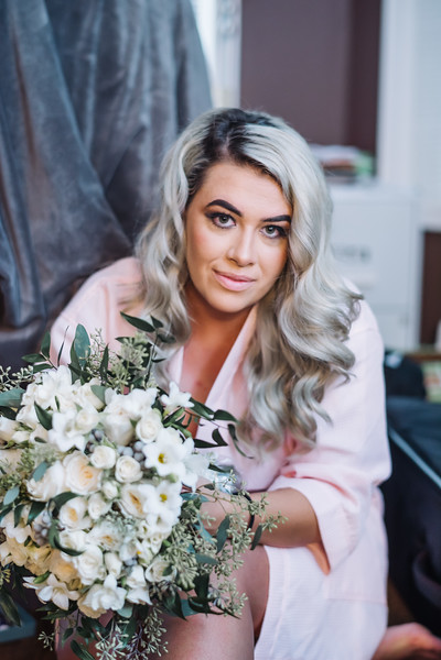 2018-10-20 Megan & Joshua Wedding-100.jpg