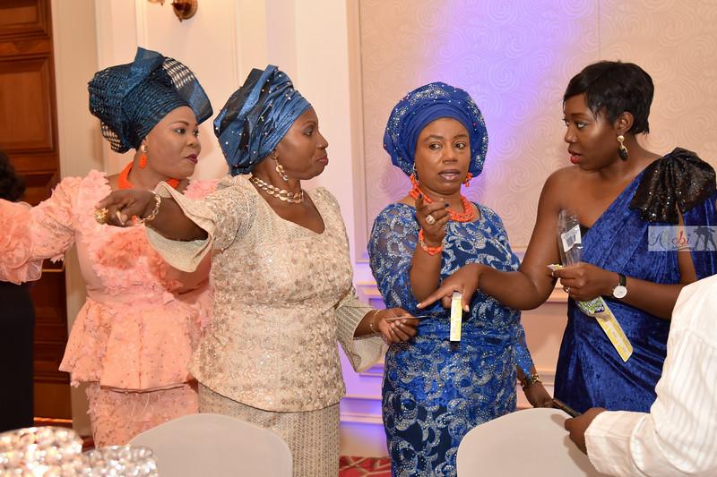 Elder Niyi Ola 80th Birthday 1101.jpg