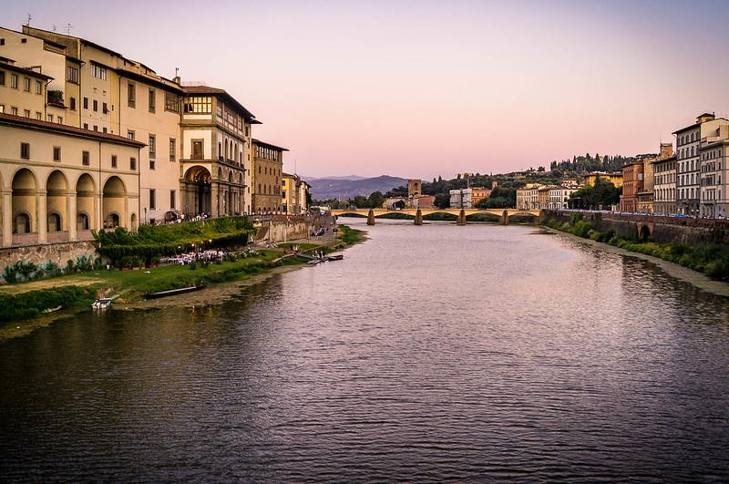 Florence-6750.jpg