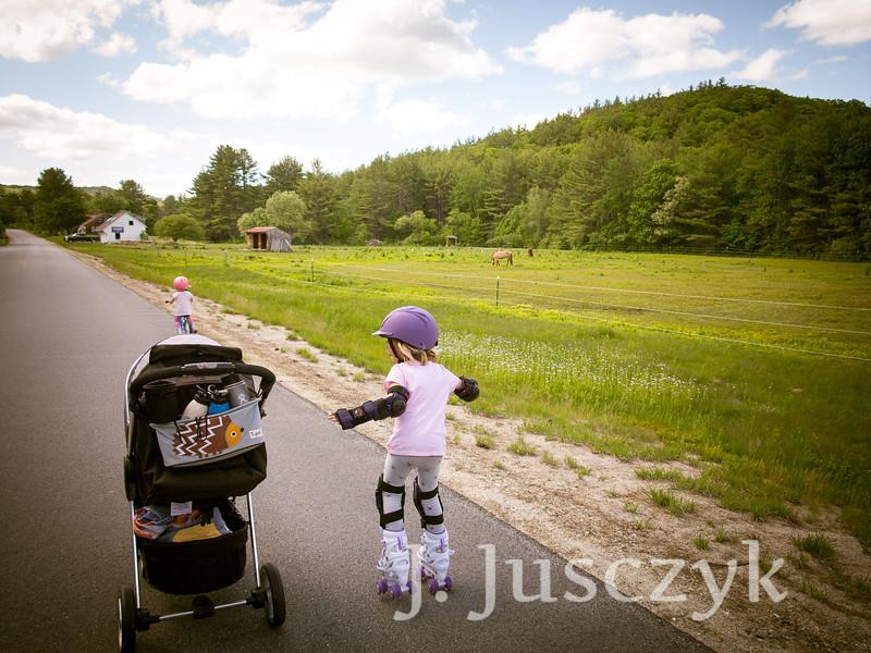Jusczyk2021-2148.jpg