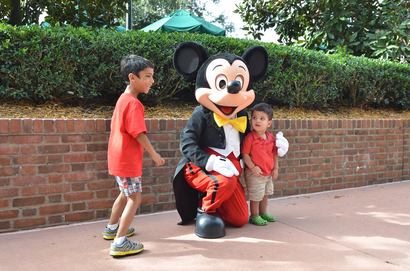 Disney 2013 460.JPG