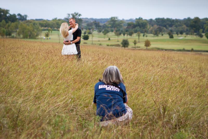 DSR_20121024Weatherford-Aggie Shoot37.jpg