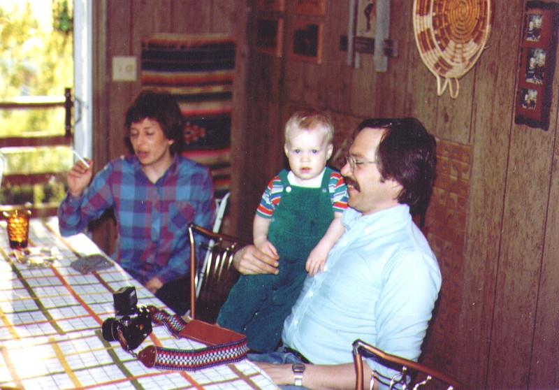 Connie,Mikey & Dave .jpg