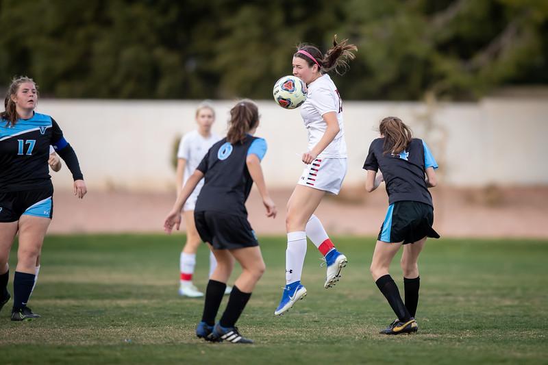 CP_Girls_Soccer_086.jpg