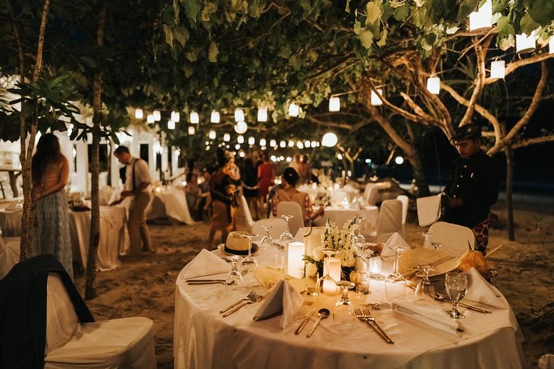 Wedding-of-Arne&Leona-15062019-503.JPG