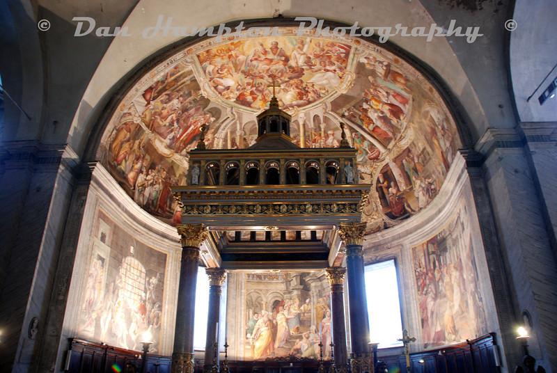 Vatican_City (21).jpg