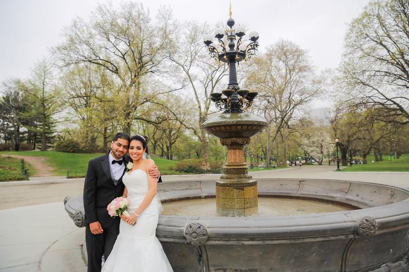 Central Park Wedding - Maha & Kalam-93.jpg