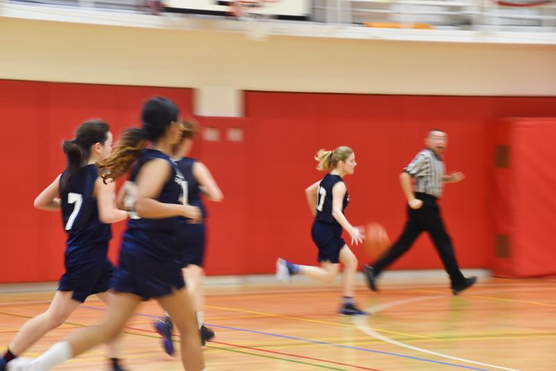 Sams_camera_JV_Basketball_wjaa-0542.jpg