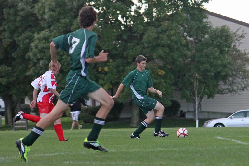 Soccer 069.jpg