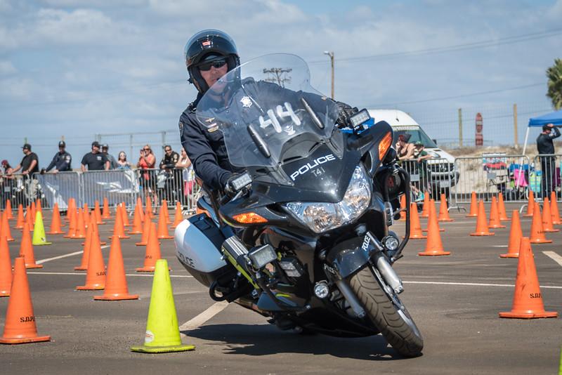 Rider 44-48.jpg
