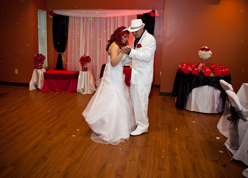 Edward & Lisette wedding 2013-315.jpg
