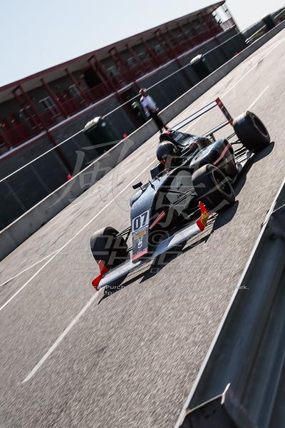 (08-28-2016) Formula 4 Race - NJMP Thunderbolt