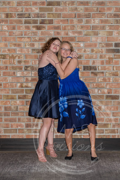 UH Fall Formal 2019-6800.jpg