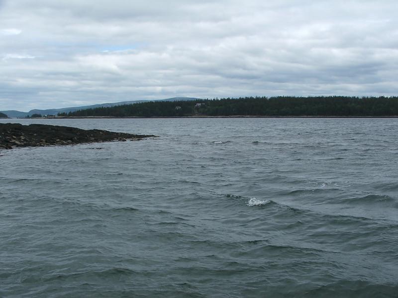 Maine 2007 090.JPG