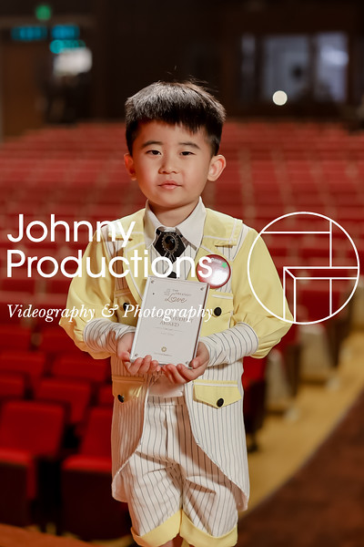 0043_day 1_award_red show 2019_johnnyproductions.jpg
