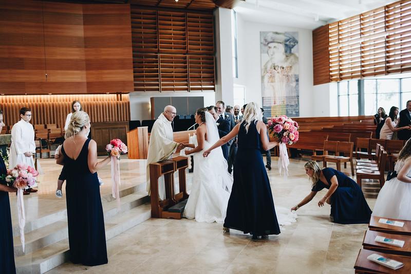 Zieman Wedding (174 of 635).jpg