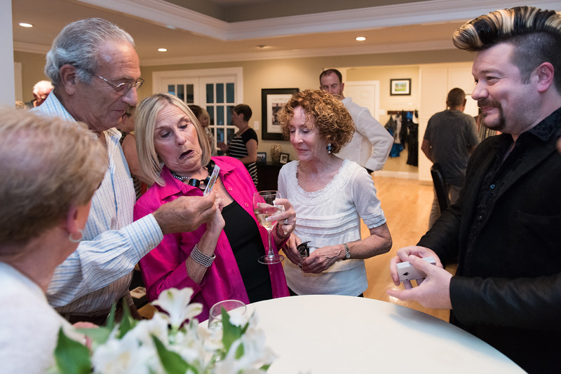 Jerry and Roz 50th Anniversary Party (102 of 456).jpg