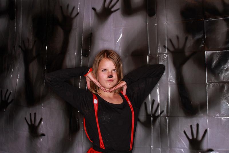 SocialLight Denver - Insane Halloween-320.jpg