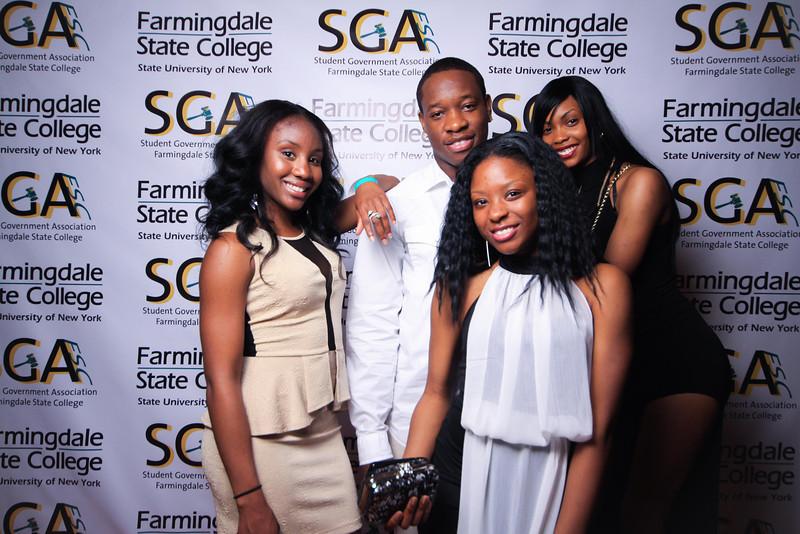 Farmingdale SGA-234.jpg