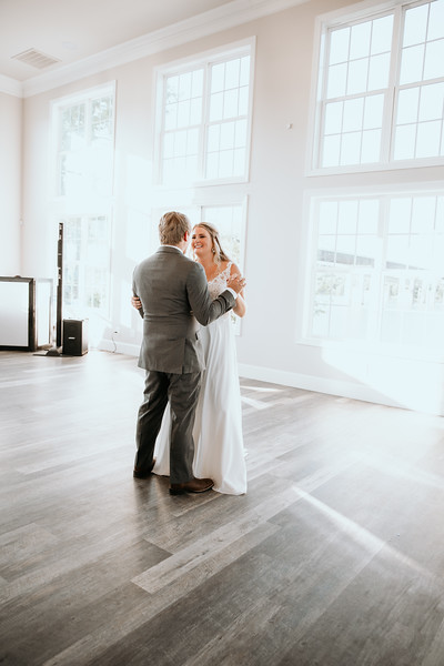 Tice Wedding-651.jpg