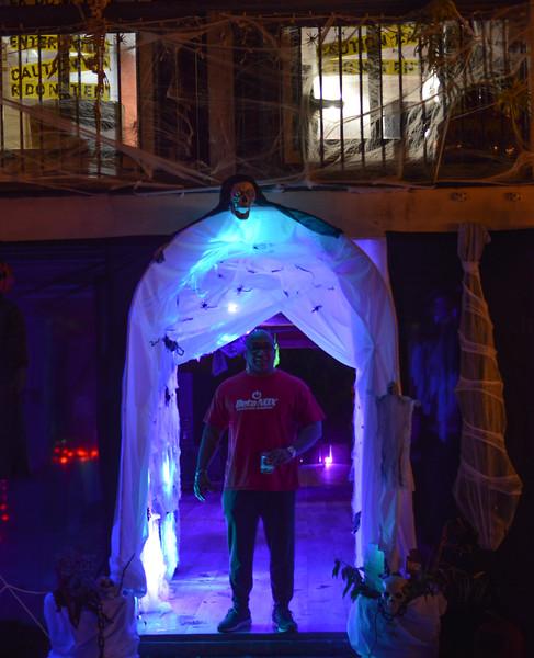 Halloween at the Barn House-116.jpg
