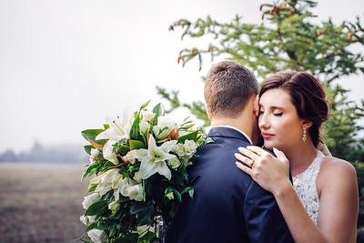 Loyda Wedding Highlights