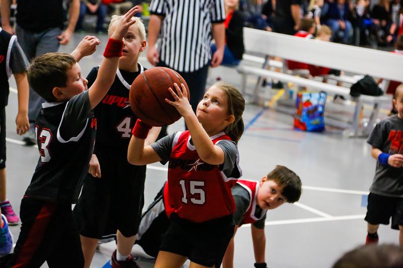 Upward Action Shots K-4th grade (922).jpg