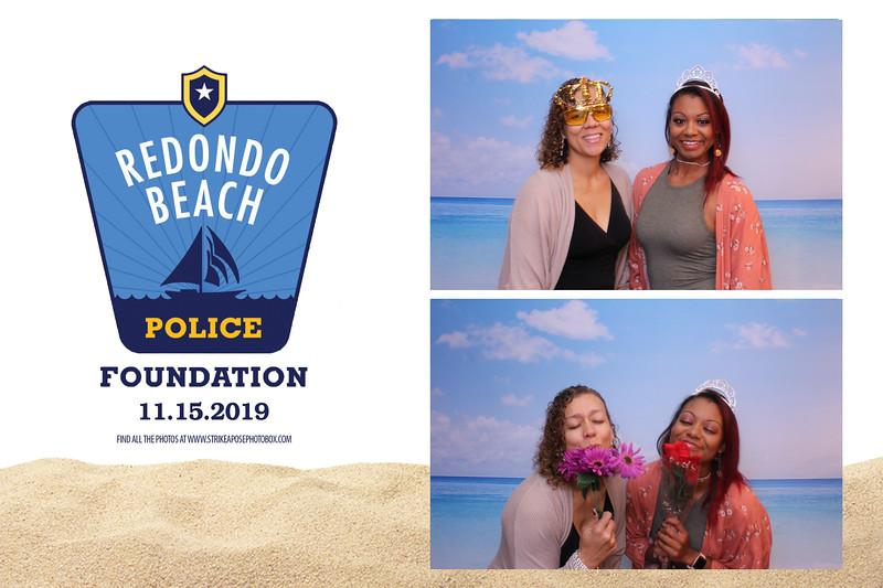 Redondo_Beach_Police Foundation_2019_Prints_ (11).jpg