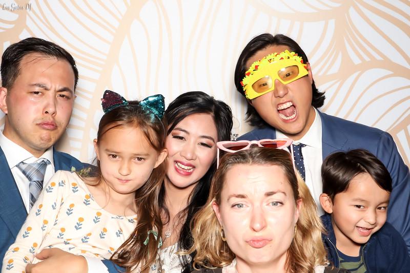 LOS GATOS DJ & PHOTO BOOTH - Christine & Alvin's Photo Booth Photos (lgdj) (137 of 182).jpg