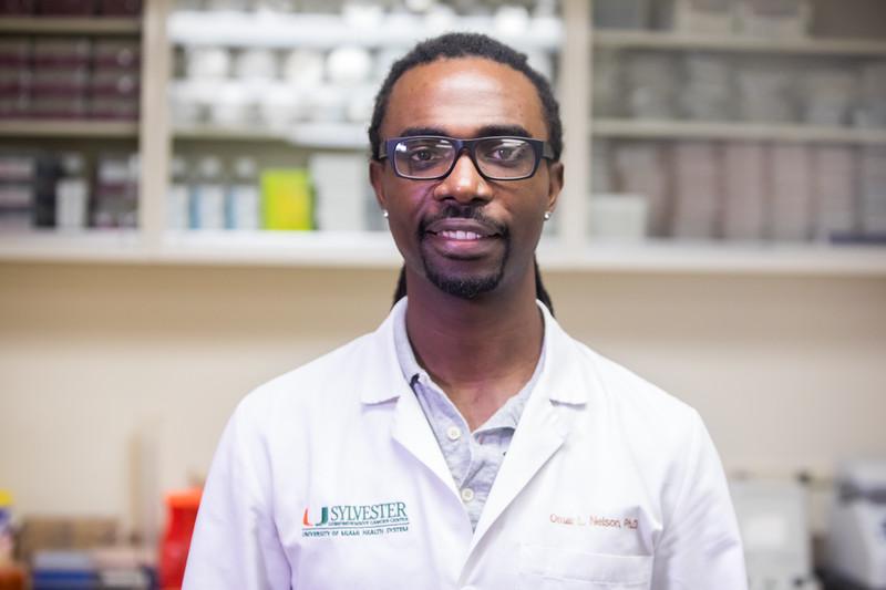 1-26-18 Dr. Omar Nelson Running Story-107.jpg