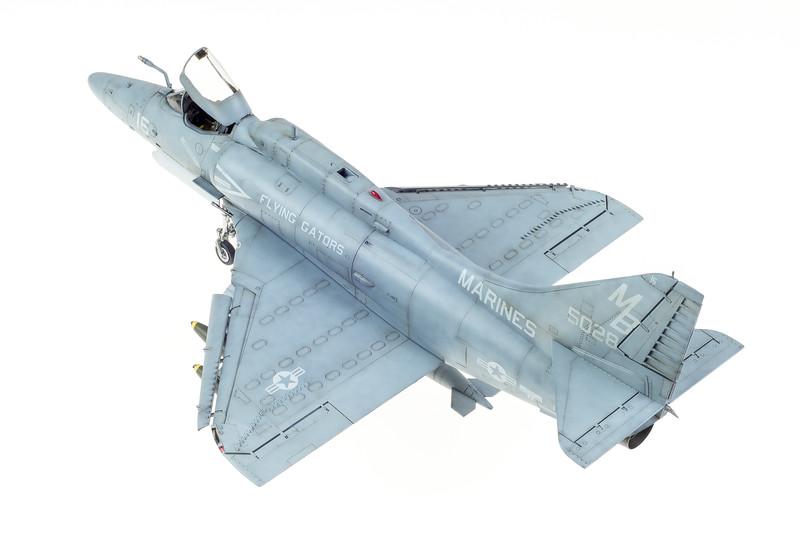 09-28-2014 Hasegawa A-4F Skyhawk FINAL-3.jpg