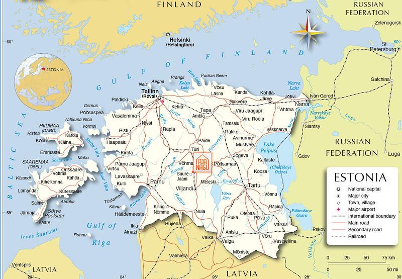eesti1.jpg