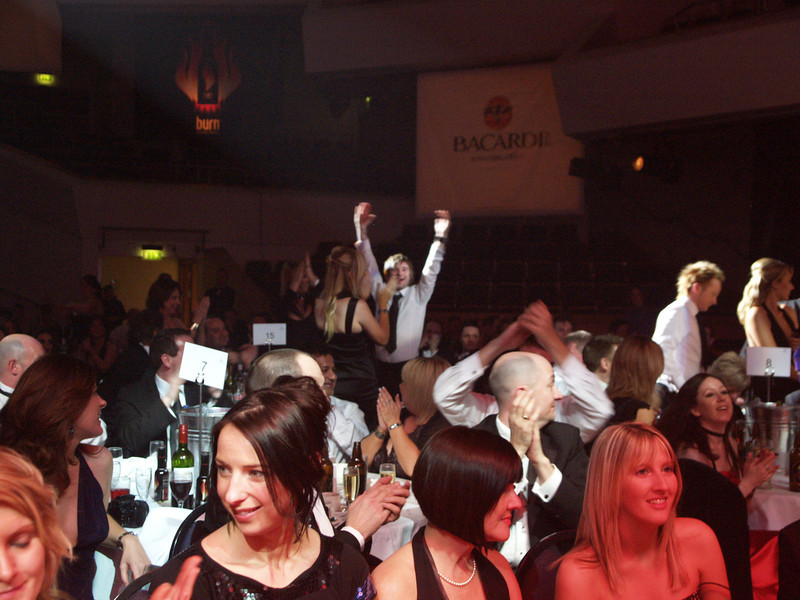 Awards 2007-306.JPG