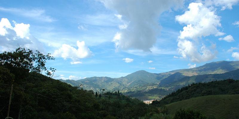 View from Caldas.jpg