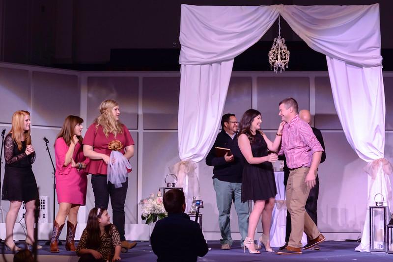 2014-11-14 Ward Wedding Rehearsal 024.jpg