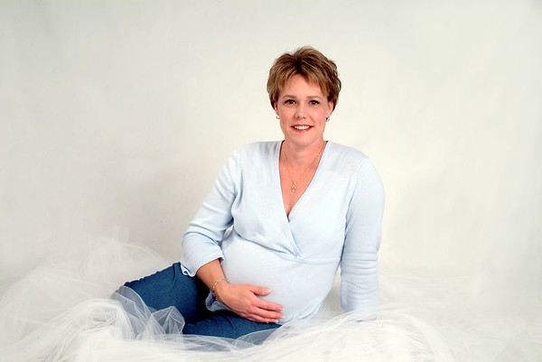 Bradford-Royle Maternity