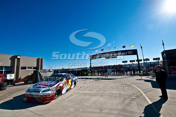 NASCAR_AAA_500_Texas