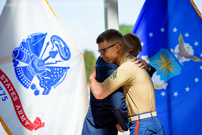 RHIT_ROTC_Commissioning_May_2018-16239.jpg
