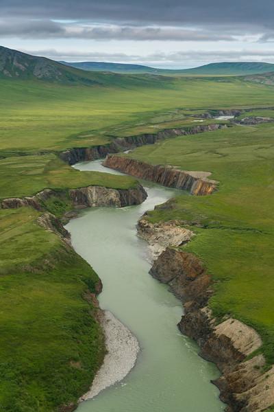 Yukon-Canada-2.jpg