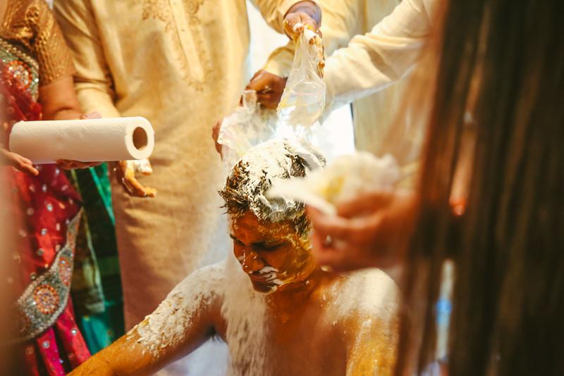 Abhi's Grah Shanti (483 of 507).jpg