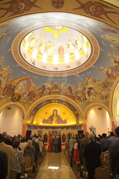 2013-06-23-Pentecost_433.jpg
