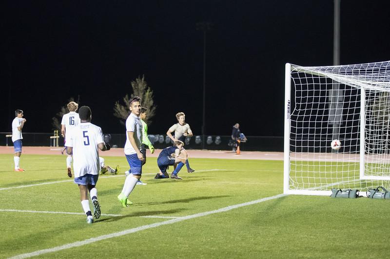 SHS Soccer vs Dorman -  0317 - 247.jpg