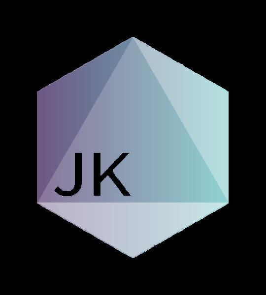 JK Photo Logos-02.png
