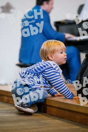 © Bach to Baby 2019_Alejandro Tamagno_St Johns Wood_2019-10-04 010.jpg