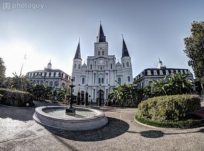 20141021_NEW_ORLEANS (3 of 29)