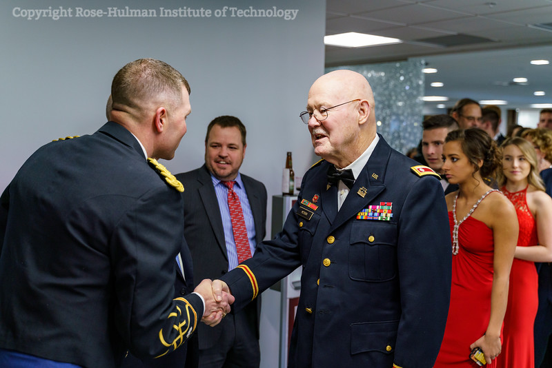 RHIT_ROTC_Centennial_Ball_February_2019-8295.jpg
