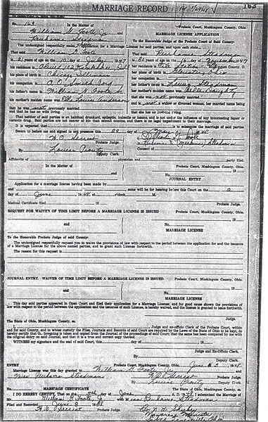 Marriage certificate- Bill & Reu.jpg
