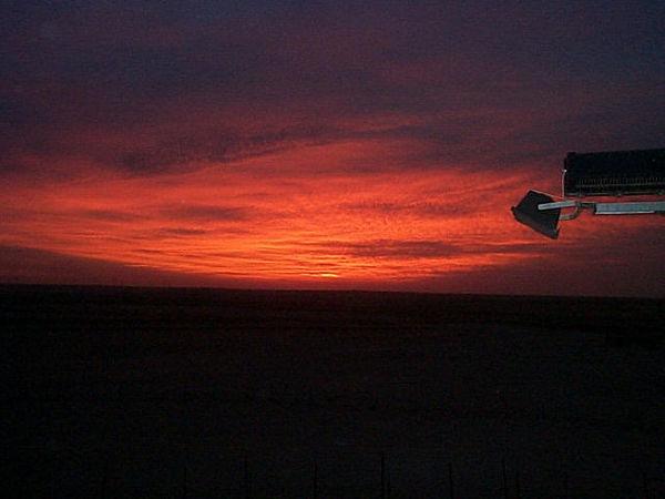 2000 11 08 - sunrise1.jpg