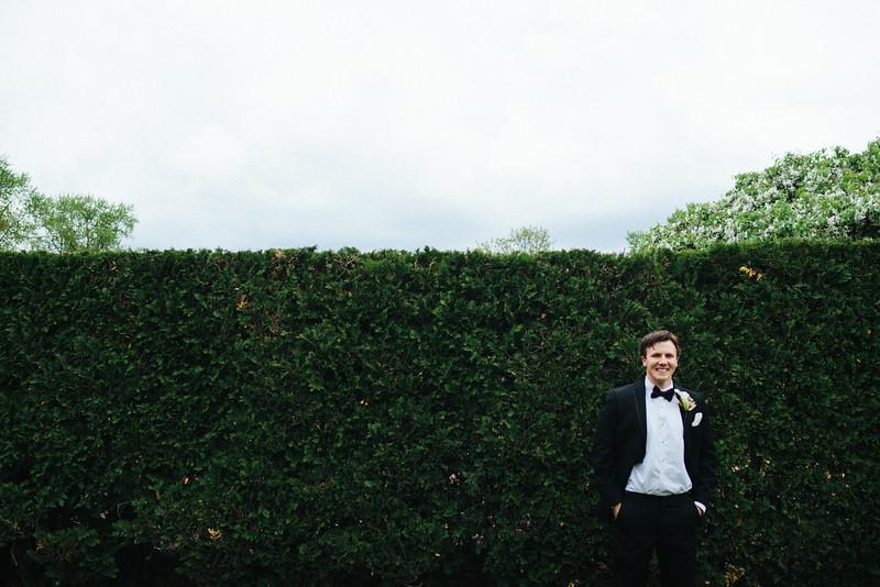 Le Cape Weddings_Jenifer + Aaron-333.jpg