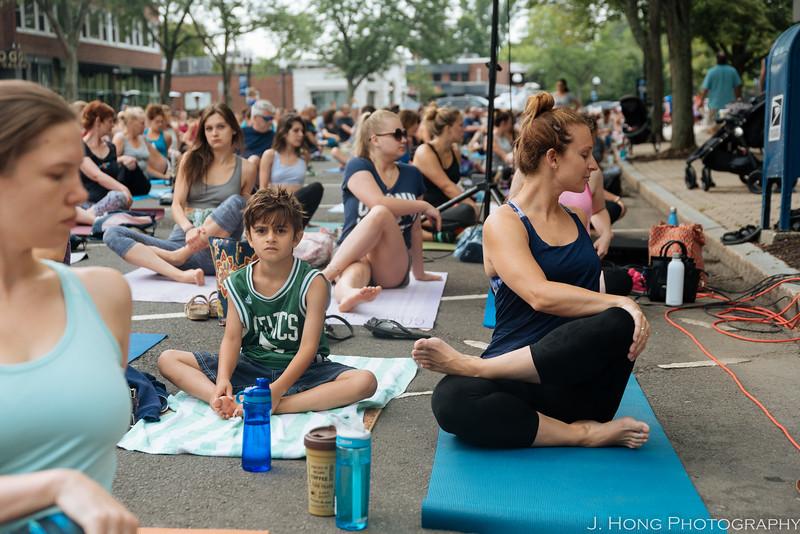 West Hartford Yoga-2.jpg